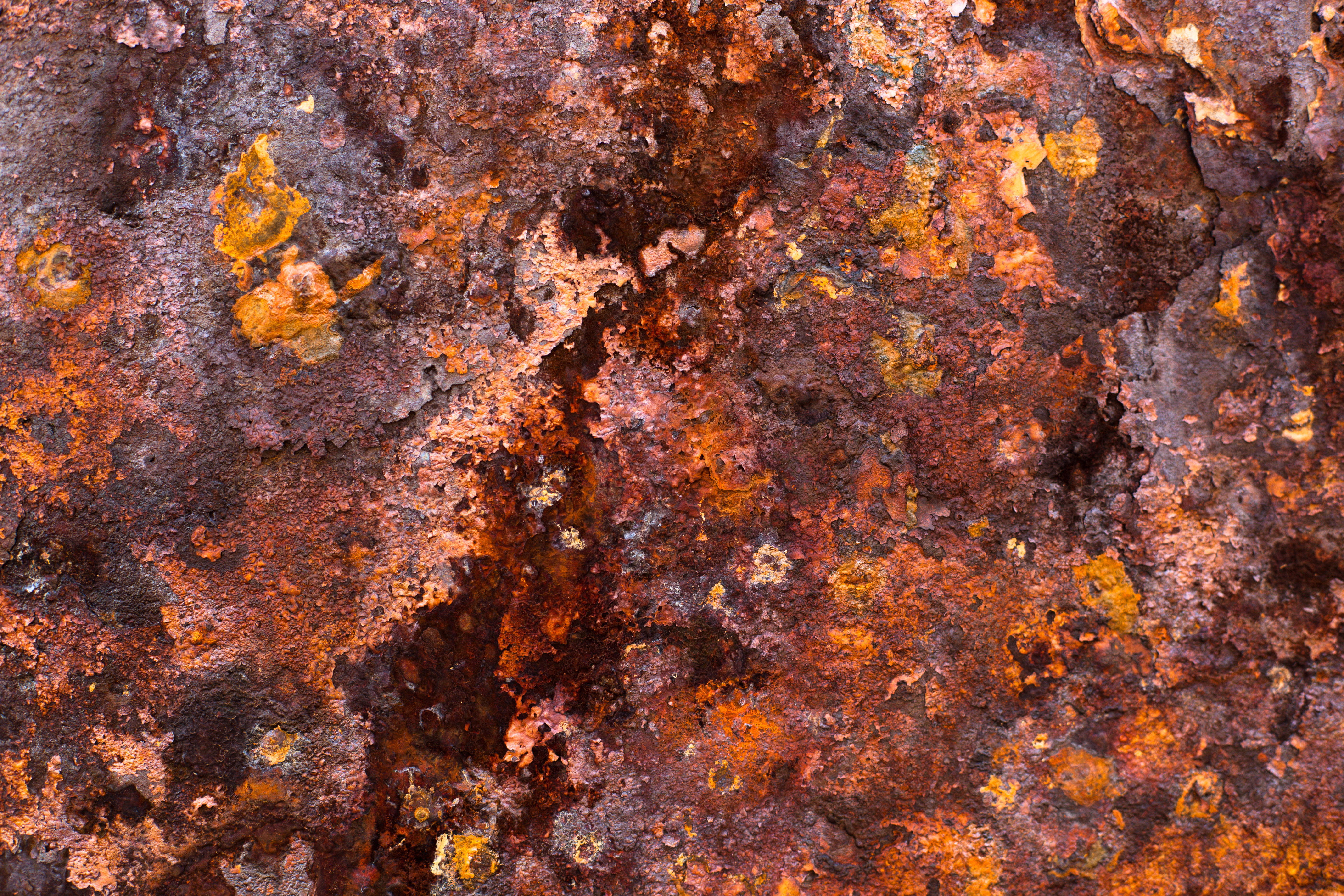 Rust_on_iron
