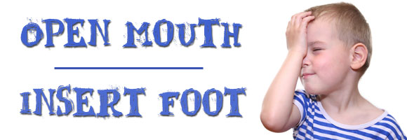 openmouthinsertfoot