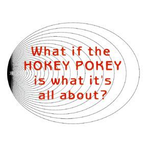 Hokey-Pokey-Kids-T-Shirt-(1939K)