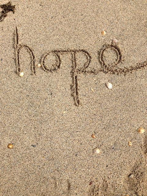 hope-393239_640