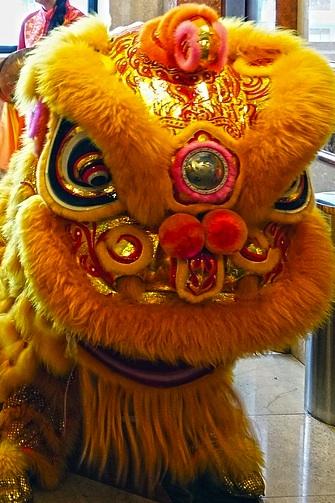 lion-dance-653734_1280