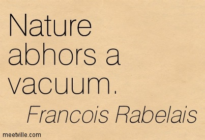 Quotation-Francois-Rabelais-nature-Meetville-Quotes-167254