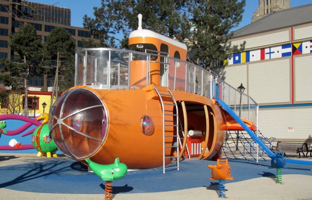 playground-1024x656