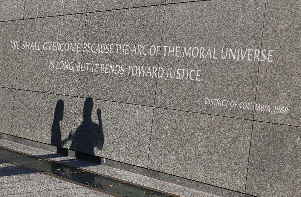 Martin+Luther+King+Memorial,+D.C.