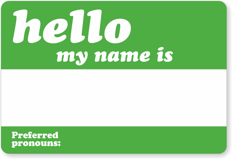 my-name-preferred-pronouns-label-lb-2525