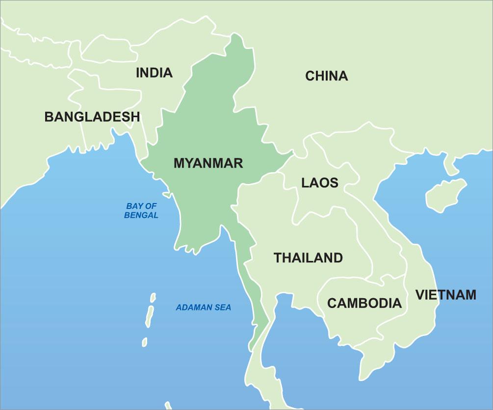 Myanmar-Asia-Map-2b274mm