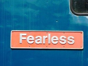 640px-Fearless_50050