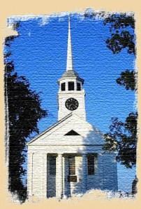 churchfront-4