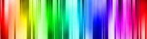 rainbow-spectrum-banner