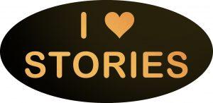 I_Love_Stories