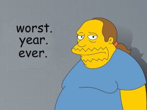 comic-book-guy-simpsons-worst-year-ever