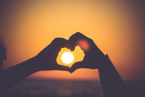 love-hands-sun-heart