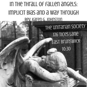 in-the-thrall-of-fallen-angels_-implicit-bias-and-a-way-through