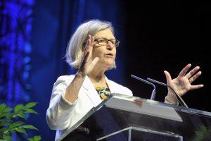 Awake and Witness | The Unitarian Universalist Ministry of Karen G